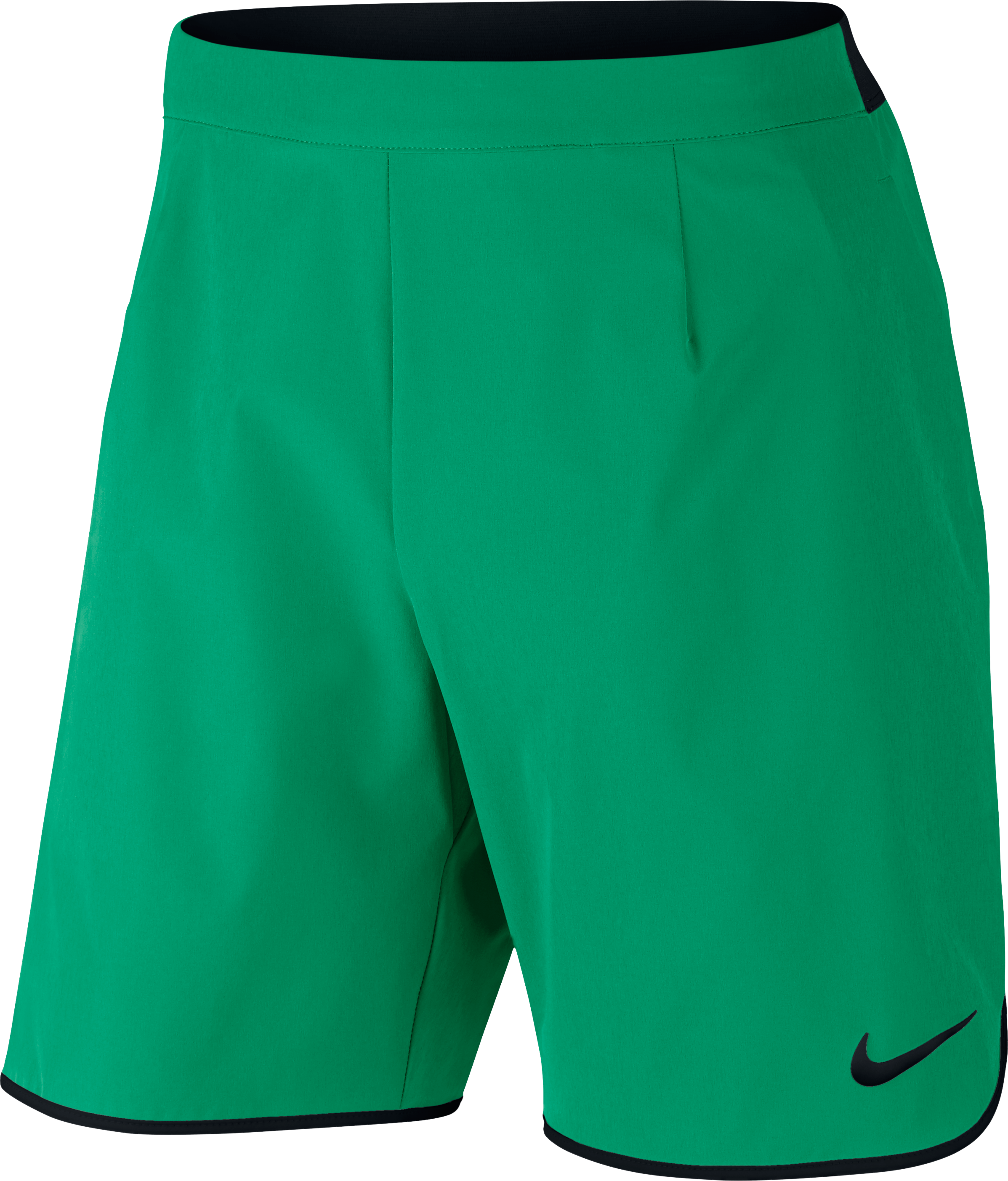 great quality good out x outlet boutique Nike Court Dry 7