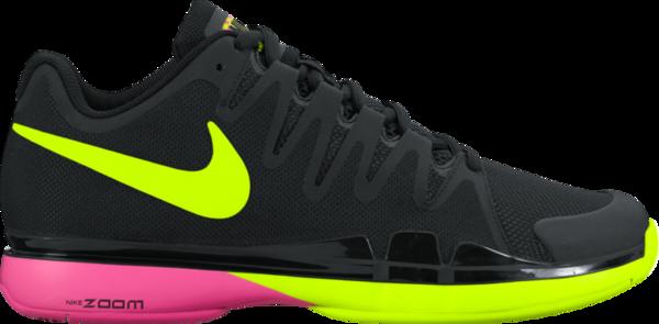 Nike Federer Zom Vapor Tennis Schuh