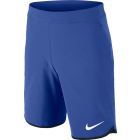 Nike Gladiator Short Boys blau