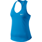 Nike Pure Tank Singlet