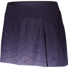 Nike Skort  / Short im Look eines Jupes lila