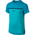 Nike Rafa Challenger Crew Boys